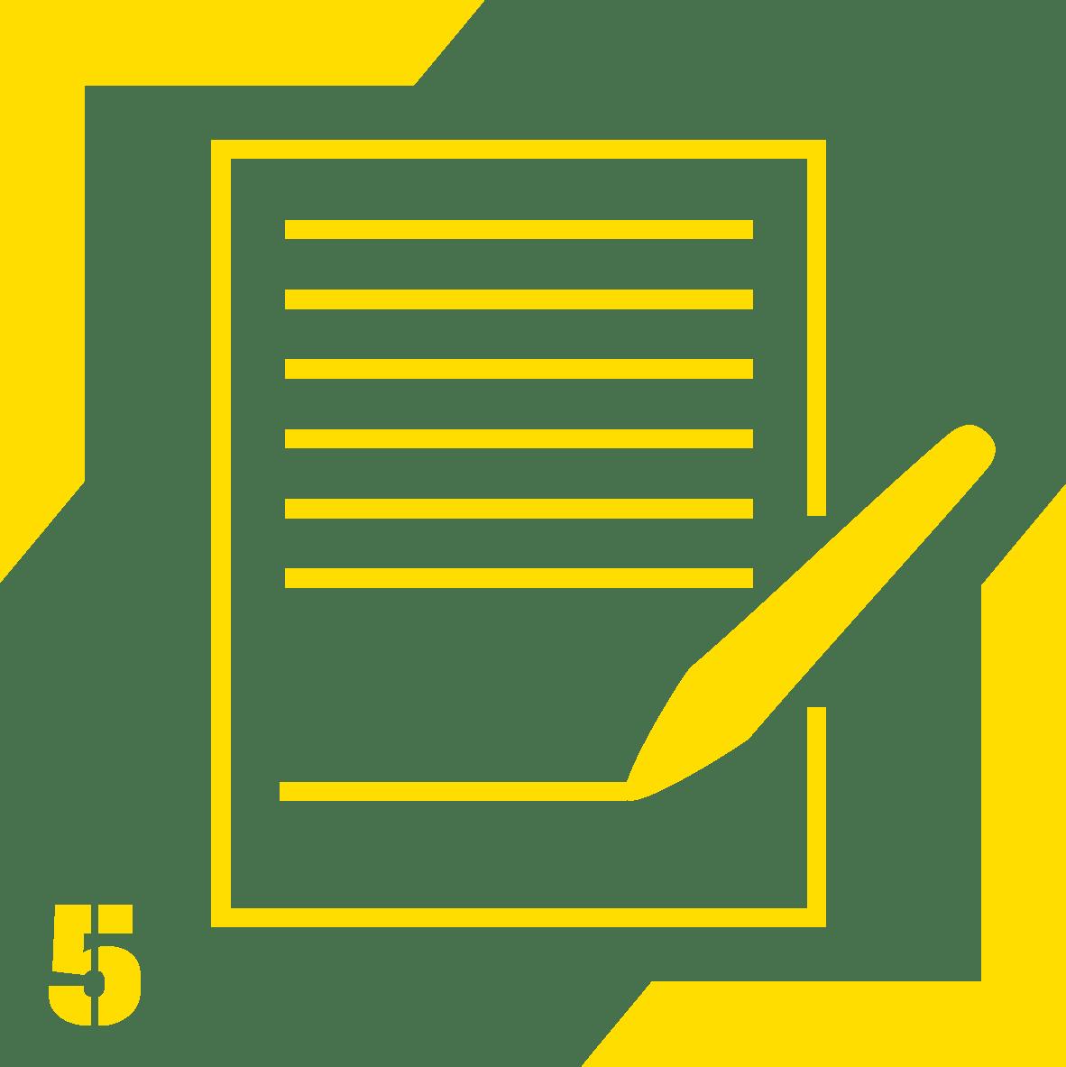 3.201_Ícones_para_Página_de_Vendas-12