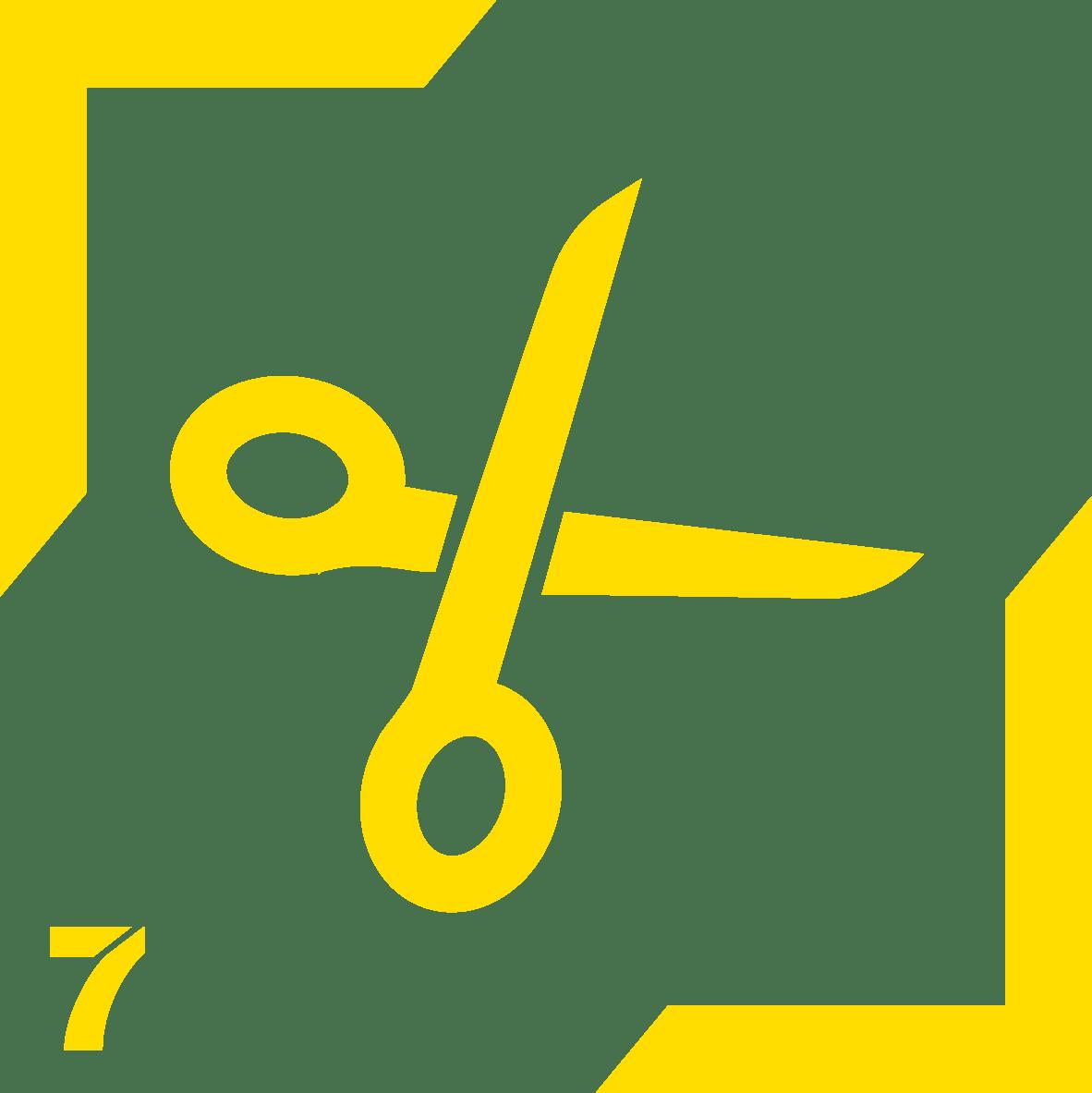3.201_Ícones_para_Página_de_Vendas-13